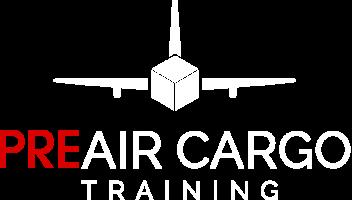 Premergency Air Cargo Training