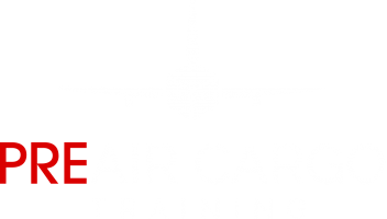Premergency Air Cargo Training