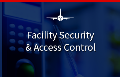Course 2 - Facility Security and Access Control