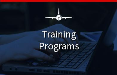 Course 5 - Training Programs