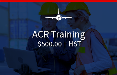 ACR_Training_Package.png