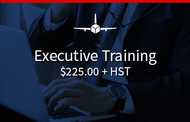 Executive_Training_Package.png